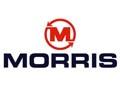 Matériel agricole Morris